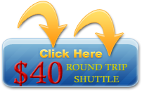 Port Canaveral Shuttle Company